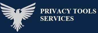 Privacy Tools Services