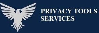 خدمات ادوات الخصوصية